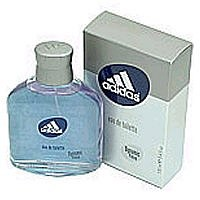 3039295_1_Adidas_Aftershave_Dynamic_Pulse.jpg