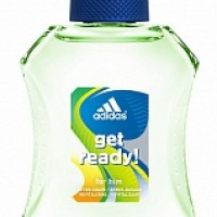 3607342734562_1_Adidas_Get_Ready__Aftershave.jpg