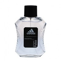 31890001000_1_Adidas_Dynamic_Pulse_Eau_De_Toilette_Spray.jpg