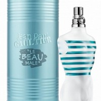 47779500000_1_Jean_Paul_Gaultier_Le_Beau_Male_Eau_de_Toilette_Spray.jpg
