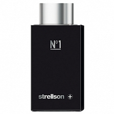 strellson eau de toilette 50ml 247 parfum. Black Bedroom Furniture Sets. Home Design Ideas