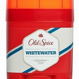 5000174003413_1_Old_Spice_Deostick_Whitewater.jpg
