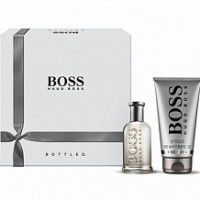 737052719139_1_Hugo_Boss_Bottled_Geschenkset_Edt_50ml___Showergel_100ml.jpg