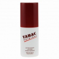 3340155_1_Tabac_Original_Aftershave_Spray_Natural.jpg