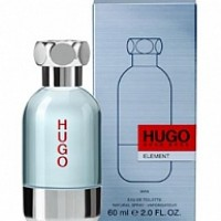 232188_1_Hugo_Element_Edt_60ml.jpg