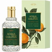 742288_1_4711_Acqua_Colonia_Blood_Orange___Basil.jpg