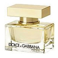 81037118_1_Dolce___Gabbana_The_One_Eau_De_Parfum.jpg