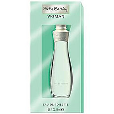 betty barclay woman no1 eau de toilette spray 15ml 247 parfum. Black Bedroom Furniture Sets. Home Design Ideas