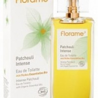 825813_1_Florame_Edt_Intense_Patchouli.jpg