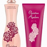 979281_1_1_Christina_Aguilera_Touch_Of_Seduction_Geschenkset_Edp_30ml___Gratis_Bodylotion_50ml.jpg